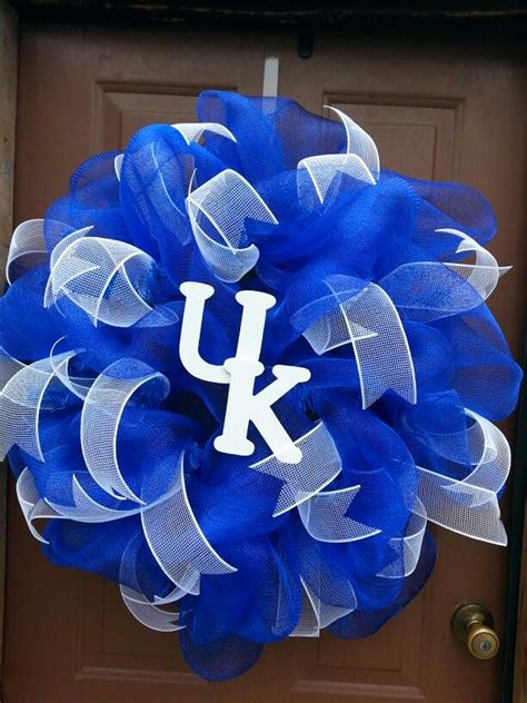 wreaths uk 17 best images about diy uk wreaths ornaments on