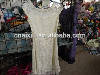 alibaba uganda alibaba second hand clothes and shoes and bags in bales