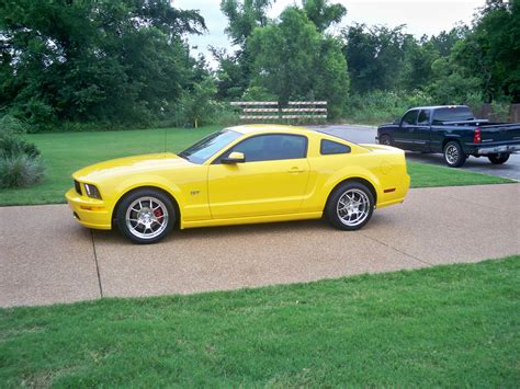ford mustang fifth generation ford mustang fifth generation autos post