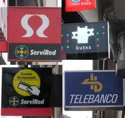 servicios bancarios m 225 s 233 ticos terra org ecolog 237 a pr 225 ctica