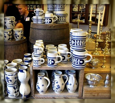 Image Gallery Williamsburg Pottery - 17 best images about williamsburg decor on