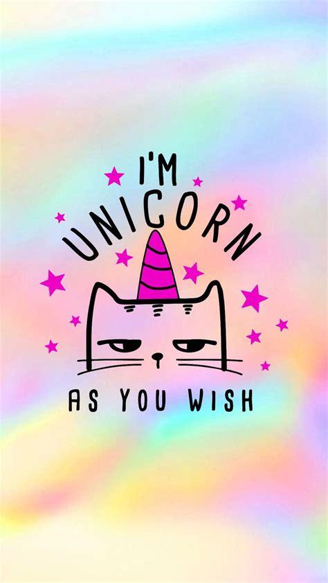 Im Paper - m 225 s de 25 ideas incre 237 bles sobre unicornios wallpaper en