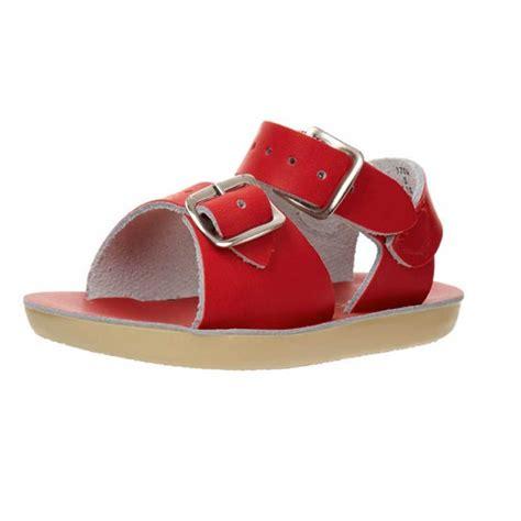hoy sandals salt water sandals by hoy shoe surfer sandal toddler
