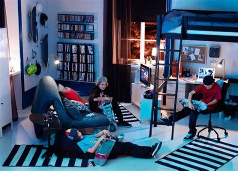 chambre ik饌 d une chambre d enfant 224 une chambre d ado coup de pouce