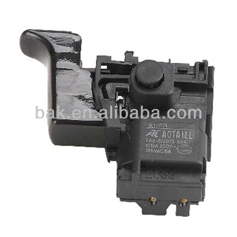Bosch Gbh 2 24 Power Tool Rotary Hammer Drill Spare Parts