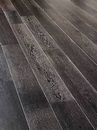 1000 images about floating floorboards on pinterest open plan kitchen ash and floors