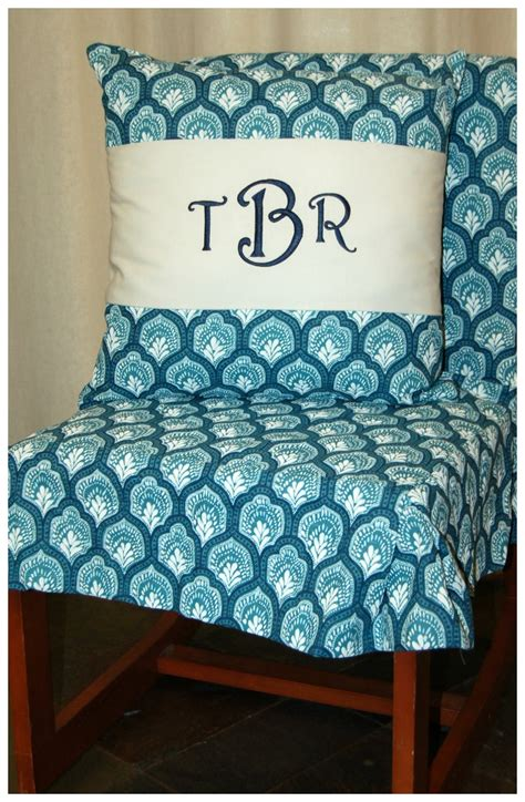 dorm couch cover chair slipcover dorm suite dorm