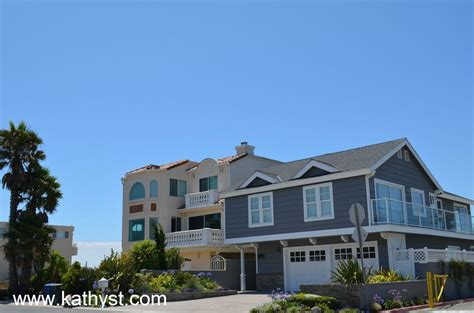 houses for rent ventura county ventura county homes images