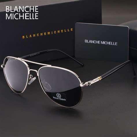 Glasses Chanel Uv 400 8017 aliexpress buy 2017 new fashion high quality polarized sunglasses luxury brand