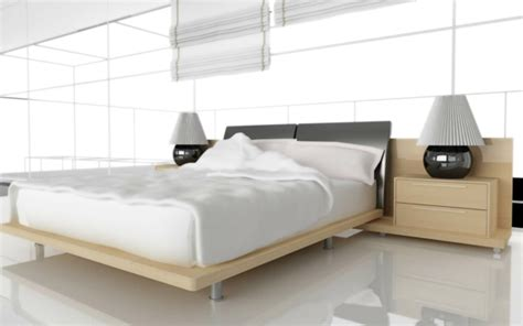 sommer bettdecke kinderbett bettdecke f 252 r einen komfortablen schlaf in jeder jahreszeit