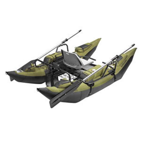 fishing boats for sale colorado classic accessories colorado inflatable