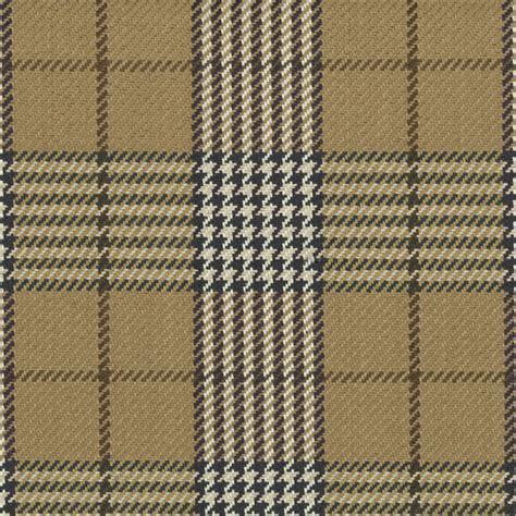 newbury fabric camel 54 x36 rustic upholstery