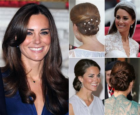 best haircuts in cambridge ma kate middleton hair the duchess of cambridge s best