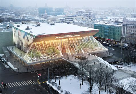 design contest opens for moscow riverside hotel hank jarz author archdaily page 2