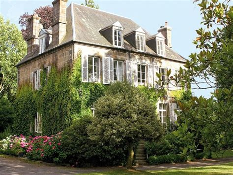 french country mansion french renaissance architecture authentic french country