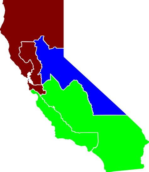 house of representatives california united states house of representatives elections in california 1896 wikipedia