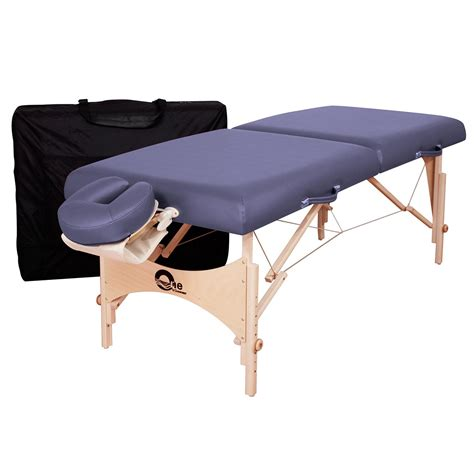 50 astralite chiropractic table used chiropractic