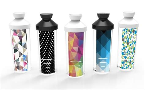 My Bottle Eco Friendly Water customizable eco bottles eco friendly water bottle