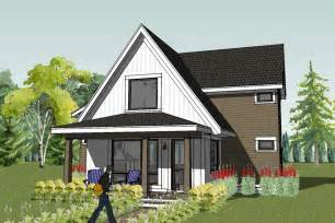 Cottage Plans by Simply Elegant Home Designs Blog Worlds Best Small House