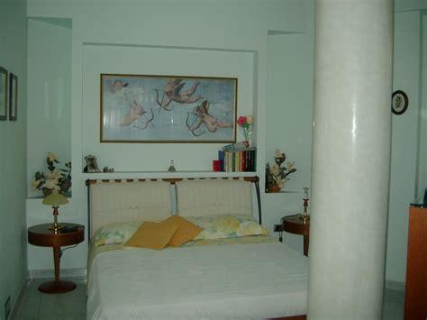 camere da letto dwg camere da letto dwg conversione di disegni tecnici in