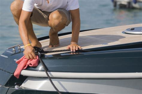 cleaning marine vinyl upholstery the importance of proper caulking all vinyl fabrics