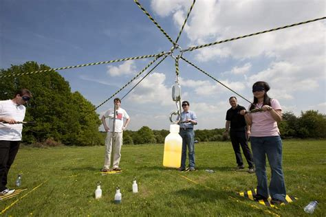 team building challenges for adults outdoor team building activities www pixshark