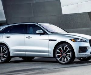 2017 jaguar f pace configurations 2017 f pace configurations best cars for 2018