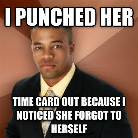 Successful Black Guy Meme - meme successful white man www imgkid com the image kid