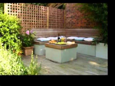 Garden Screening Ideas Garden Screening Ideas