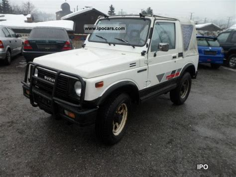 electric power steering 1986 suzuki sj 410 parking system service manual 1986 suzuki sj 410 seat cover removal service manual 1986 suzuki sj 410 seat