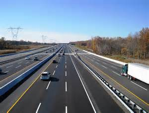 car new jersey turnpike file new jersey turnpike widening robbinsville nov 2014 jpg