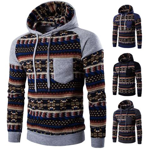 design your own hoodie melbourne 1000 ideas about gentleman style on pinterest menswear