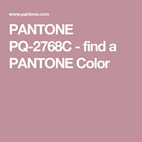 17 best images about refrigerator on pinterest pantone 17 best images about hamlet on pinterest stephen lang