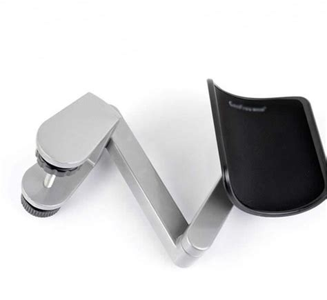Mouse Pad For Recliner Arm by Great Wall Haval M4 M4 Original Armrest Armrest Center