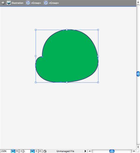 adobe illustrator ninja tutorial paso a paso tortugas ninjas con adobe illustrator hazlo
