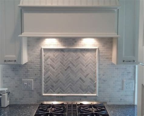 white marble tile backsplash backsplash combinations of shiny cobalt blue and