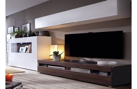muebles  ganar estilo en el salon comedor blog de