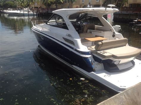 regal boats orlando showroom 2015 regal 35 sport coupe for sale