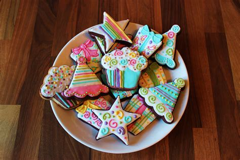 decorar galletas con chocolate inicio p 225 gina 4