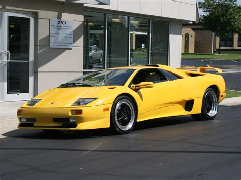 where to buy car manuals 1999 lamborghini diablo user handbook 1999 lamborghini diablo repair manual for a free 1999 lamborghini diablo pcm replacement 1999