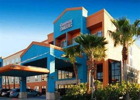 comfort suites south padre island south padre island hotel comfort suites beachside
