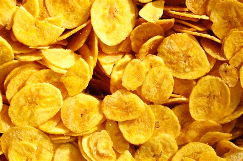 wallpaper banana potato banana chips nentharam maharaj snacks