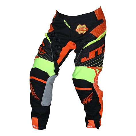 jt racing motocross gear motocross gear mx gear motocross apparel dirt bike helmets