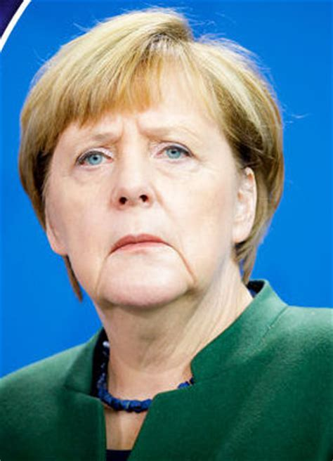 haircut express ukraine angela merkel latest news pictures and policies daily