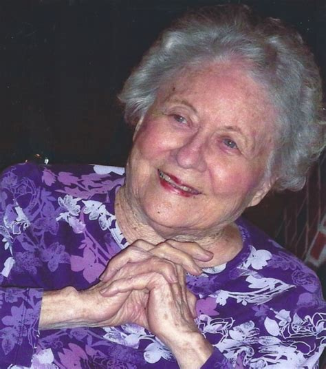 obituary for doris hooper of waurika oklahoma