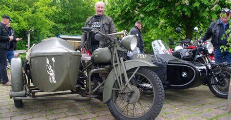 Oldtimer Motorrad Saarland ein motorrad namens ren 233 saarzeitung de