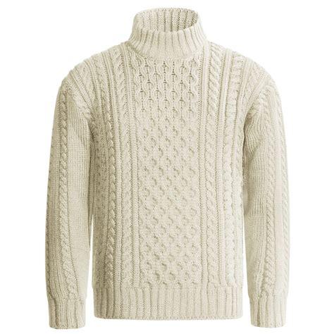 aran knit sweater sweater merino wool sweater jacket