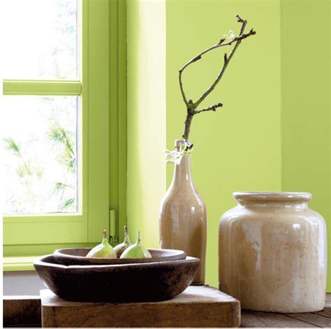 Association De Couleur Avec Le Vert by Association Couleur Avec Le Vert Dans Salon Chambre