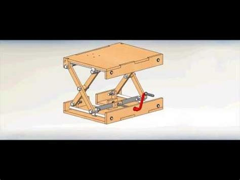 10 best images about lifting devices on pinterest homemade jack o connell and homemade tools