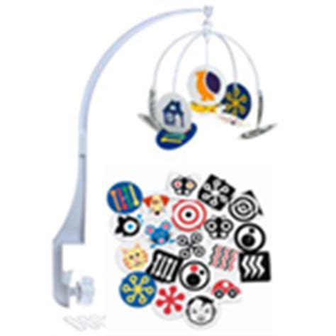 best crib mobiles for babies choosing a light for baby